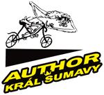 Logo Klatovy